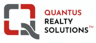 Quantus Realty Solutions Logo