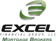 Excel Financial Group, LLC Logo