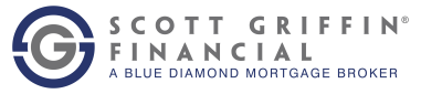 Scott Griffin Financial, Inc