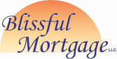Blissful Mortgage LLC Logo
