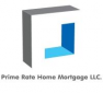 Prime Rate Home Mortgage LLC