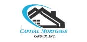 Capital Mortgage Group Inc. Logo
