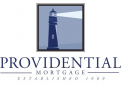 Providential Mortgage Logo