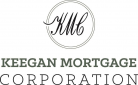 Keegan Mortgage Corporation