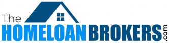 The Home Loan Brokers, LLC Logo