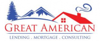 Great American Lending LLC
