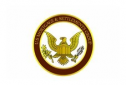 U.S Mortgage & Settlements Group Inc Logo