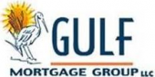 Gulf Mortgage Group LLC