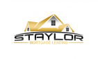 Staylor Mortgage Lending Logo
