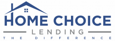Home Choice Lending LLC Logo