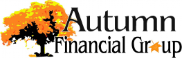 Autumn Financial Group, LLC Logo