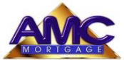 AMC Mortgage Corporation
