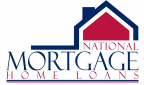 National Mortgage Home Loans LLC Logo