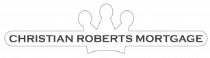 Christian Roberts Mortgage LLC