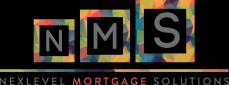 Nexlevel Mortgage Solutions Corp Logo