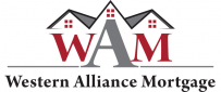 Western Alliance Mortgage, LLC Logo