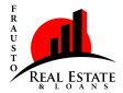 Frausto Real Estate & Loans Logo