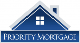 Priority Mortgage Corporation Logo