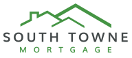 South Towne Mortgage LLC Logo