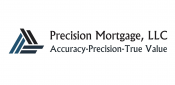 Precision Mortgage LLC