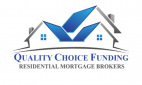 Quality Choice Funding Logo