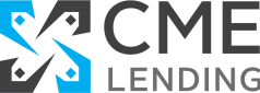 CME Lending Group LLC Logo