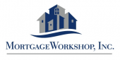 MortgageWorkshop, Inc.
