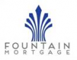 Fountain Mortgage