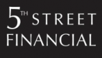 Fifth Street Financial Mortgage Company