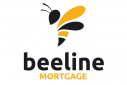Beeline Mortgage, LLC Logo
