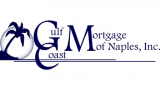 Gulf Coast Mortgage of Naples, Inc. Logo