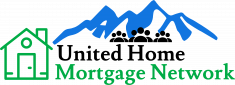 United Home Mortgage Network Inc