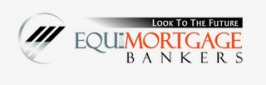 EquiMortgage Bankers, Corp Logo