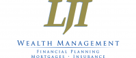 LJI Wealth Management LLC Logo