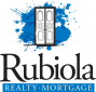 Rubiola Mortgage Co, Inc.