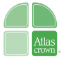 Atlas Crown Financial, Inc. Logo