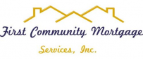 First Community Mortgage Services, Inc Logo