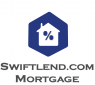 Swiftlend.com Mortgage Company