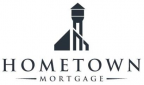 Hometown Mortgage LLC Logo