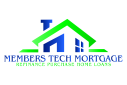 Members Tech Mortgage Inc Logo