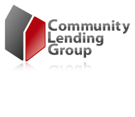 Community Lending Group, Inc.