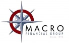 Macro Financial Group, Inc.