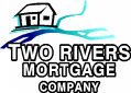 Two Rivers Mortgage Company, Inc. Logo