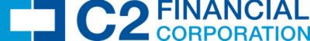 C2 Financial Corporation, Brownsville, TX Branch Logo