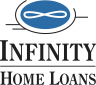 Infinity Financial Mortgage