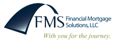 Financial Mortgage Solutions, LLC Logo