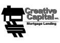 Creative Capital Inc Logo