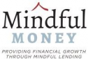 Mindful Money LLC Logo
