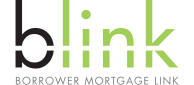 United Wholesale Mortgage Logo
