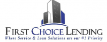 First Choice Lending